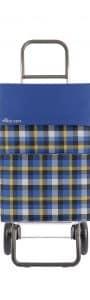 Rolser dragvagn RG Scottish